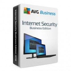 AVG Internet Security...