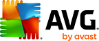 AVG by Avast
